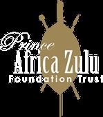 Prince Africa Zulu Foundation Trust